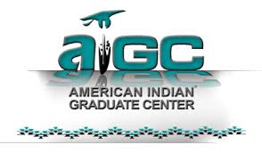 American Indian Graduate Center Fellowship recipient, 2009-2011 (University of Wisconsin-Madison), 2012-2015 (Arizona State University)