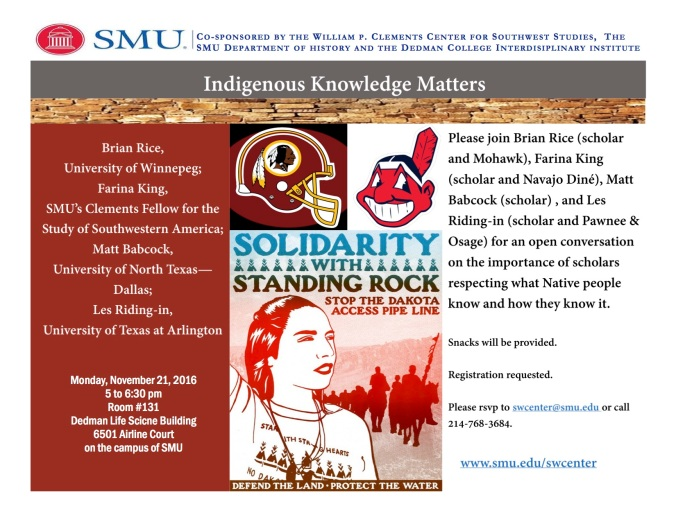 indigenous-knowledge-matters-flyer