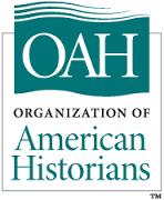 Huggins-Quarles Award, Organization of American Historians, 2015