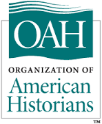 Huggins-Quarles Award, Organization of American Historians, 2015