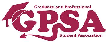 Individual Travel Grant, Graduate and Professional Student Association, Arizona State University, January, February 2015, April 2015