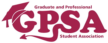 Individual Travel Grant, Graduate and Professional Student Association, Arizona State University, January, February 2015, April 2015