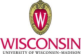 Advanced Opportunity Fellow, University of Wisconsin-Madison, 2008-2009