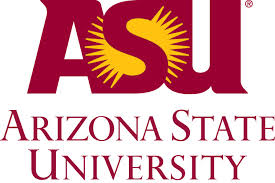 Doctoral Enrichment Fellowship Award, Arizona State University, 2012-2013