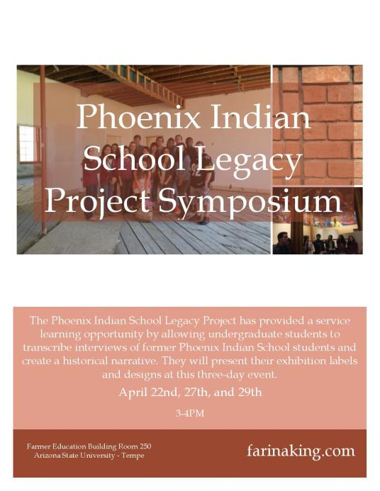 Phoenix Indian Legacy Poster-page-001