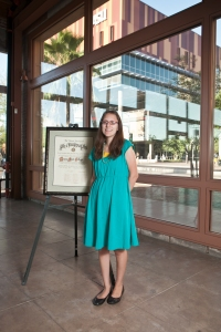 Phi-Kappa-Phi-2015-event-photos-by-Phi-Kappa-Phi-2015-event-photos-by-Danielle-Deutsch-138