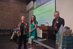 Phi-Kappa-Phi-2015-event-photos-by-Phi-Kappa-Phi-2015-event-photos-by-Danielle-Deutsch-176