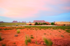 Monument Valley Schools ©2015 BD King All Rights Reserved