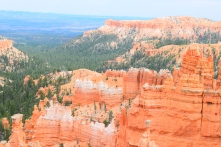 Bryce Canyon ©2016 BD King All Rights Reserved