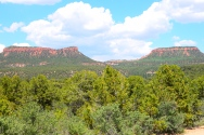 Bears Ears ©2016 BD King All Rights Reserved