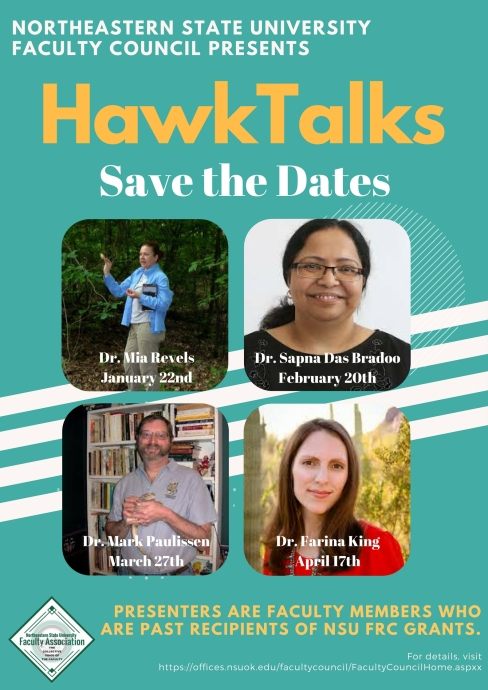 HawkTalks (2)