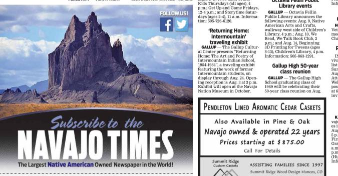 NavajoTimes_Interm